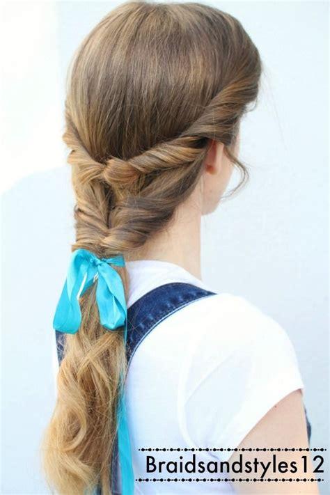 pin von braidsandstyles auf hair  instagram
