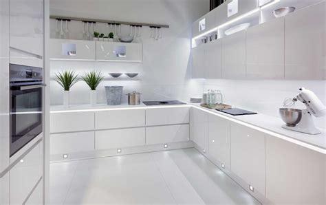 handleless kitchens  nyc