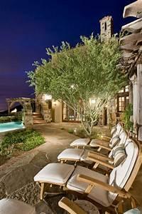 Outdoor Möbel Lounge : lounge sessel outdoor das beste aus wohndesign und m bel inspiration ~ Indierocktalk.com Haus und Dekorationen