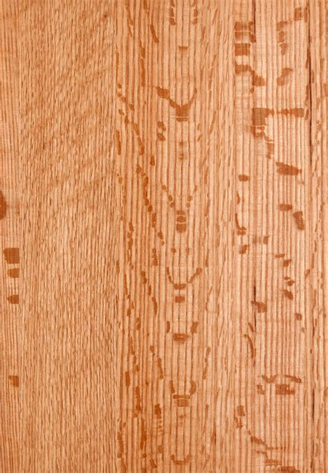 Quarter Sawn Oak Flooring Uk by Quarter Sawn Oak Flooring