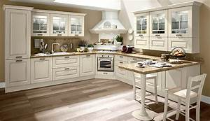 mobili per cucina cucina laura b da lube cucine With cucine lube arezzo