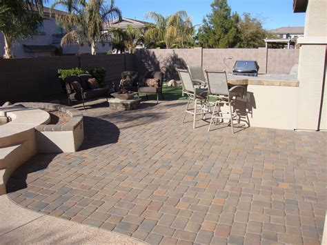 Buyer Beware! Is Your Arizona Landscape Contractor An Icpi. Outdoor Patio Furniture Richmond Bc. Patio Furniture Stores Columbus Ohio. Covered Wooden Patio Designs. Patio Chair Set Walmart. Patio House Mies Van Der Rohe. Patio Furniture Sets With Fire Pit. Building Plans Patio Homes. Outdoor Patio Furniture Rona