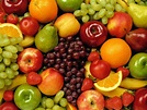 Fruit HD Wallpapers and Background Images – YL Computing