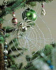 spider web christmas tradition 1000 images about ukrainian on ukraine bread and