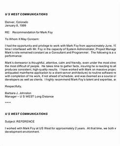 Letter Of Recommendation For College Admission Template 37 Simple Recommendation Letter Template Free Word Pdf
