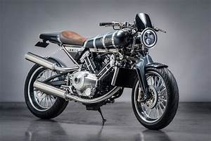 Salon De La Moto Bordeaux : salon du 2 roues bordeaux brough superior ~ Maxctalentgroup.com Avis de Voitures