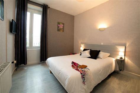 chambres doubles chambre classique chambre d 39 hotel quay