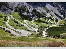 Motorcycle Tours in Europe Photo Gallery