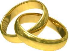 alliances mariage bagues et alliances mariage bijouterie jean jean port joli