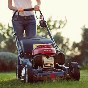 Tondeuse À Gazon Honda : honda mat riels de jardin mecafor verts loisirs soissons aisne ~ Melissatoandfro.com Idées de Décoration