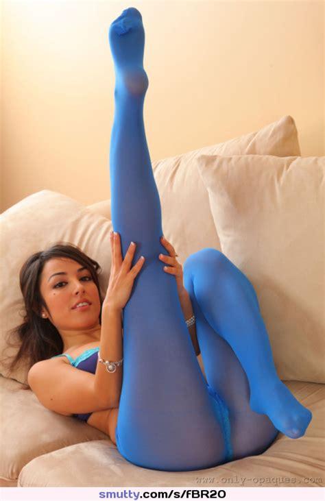 Brunette Darkhair Latina Asian Teen Babe Sexy