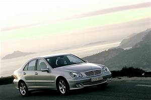Mercedes Classe C 2005 : trafic de compteur les 10 plus grosses fraudes en 2015 mercedes classe c de 2005 l 39 argus ~ Medecine-chirurgie-esthetiques.com Avis de Voitures