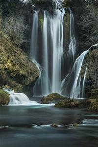 Manojlovac slap... Waterfall Pictures