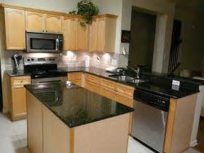 uba tuba granite countertops seattle