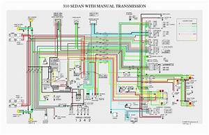 Diagram  Electrical Diagnostics And Wiring Harnesses