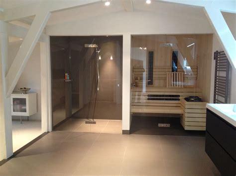 sex in de badkamer stunning sauna in badkamer contemporary house design