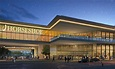 Caesar Entertainment's to invest in its Horseshoe Casino ...