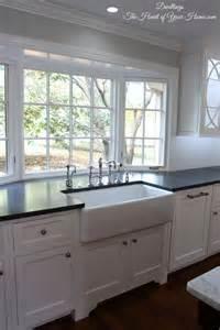 bay window kitchen ideas 17 best ideas about kitchen bay windows on bay window seating bay window benches