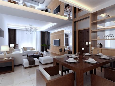 house interior designs pictures duplex house interior designs pictures photos rbservis com