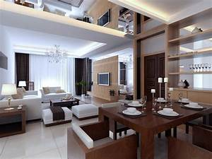 duplex house interior designs most beautiful house With images of interior house designs