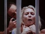 The Glass Cage (1996)   Cinemorgue Wiki   Fandom