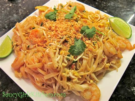 Pad Thai  Great Food  It's Really Not That Complicated. Kitchen Cabinet Door Styles Pictures. Kitchen Stereo Under Cabinet. Kitchen Cabinet Cost. Ikea Kitchen Sink Cabinet. Glass Kitchen Cabinet Pulls. Custom Kitchen Cabinets Ottawa. Unfinished Kitchen Cabinet Door. Country Kitchens With White Cabinets