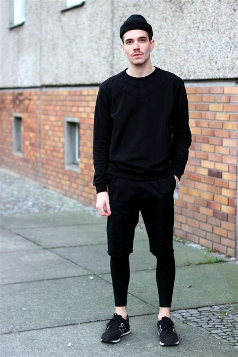 Modern Menu2019s Hat Style | Urban Fashion 2016 - World Trends Fashion
