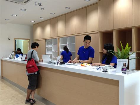 Who Was The To Serve In The Cabinet by 17 Best Images About Switch S Apple Service Provider On