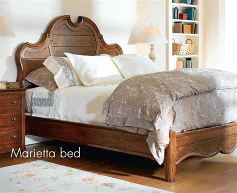 Stickley Leather Sofa Craigslist by Stickley Sofa Bed Stickley Harvey Ellis Bed Bedroom Havens