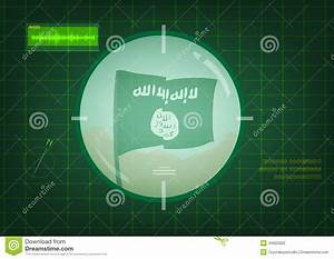 Islamic State Of Iraq And The Levant (ISIL) Or The Islamic ...