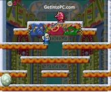 Mario Forever 4 PC Game Download for Free 1030 · 795