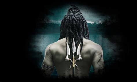 Beautiful Mahadev Lord Shiva Images In Hd And 3d For Free