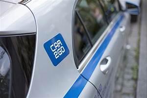 Car2go Flughafen München : car2go erh ht preise carsharing news ~ Orissabook.com Haus und Dekorationen