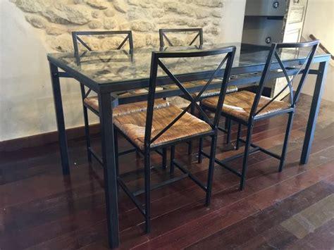 housses de chaises ikea ikea table a manger top a manger blanc laque ikea table