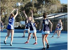 Barwon Heads Football Netball Club » News