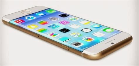 when is the new iphone coming out new phones coming out iphone 6 on in august