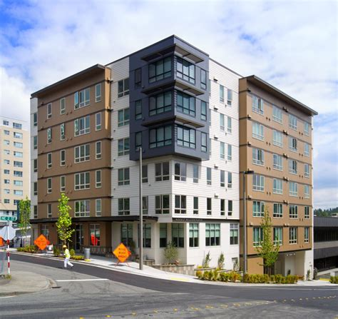 subsidized apartments affordable housing vanishes as eastside grows richer the seattle times
