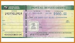 money order template endowed vision fake scholarschair With fake money order template