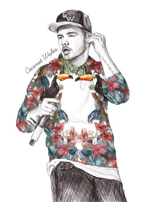 direction fan art drawings google search