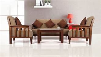 storage furniture for kitchen sofas buy sofas couches at best prices in india
