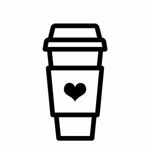 Baristas,coffee,to,go Symbol Kostenlos von Barista And ...