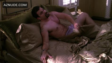 Desperate Housewives Nude Scenes Aznude Men