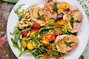 Schnelle Low Carb Gerichte : kalorienarme rezepte fettarme rezepte zum abnehmen fit for fun ~ Frokenaadalensverden.com Haus und Dekorationen