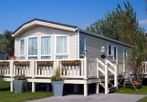 luxury single wide mobile home mobile homes ideas
