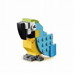 Lego Classic Anleitung : building instructions lego classic classic lego pinterest ~ Yasmunasinghe.com Haus und Dekorationen