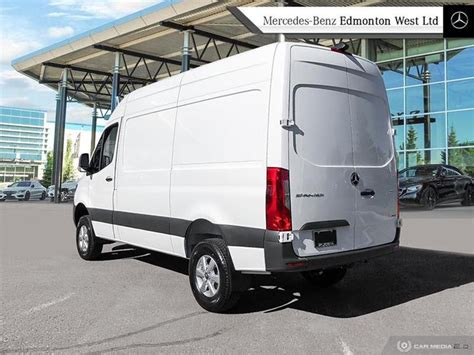 4×4 sprinter camper van tour. New 2019 Mercedes Benz Sprinter Passenger Van 144 WB Standard Roof Cargo Save $1500!! on this ...