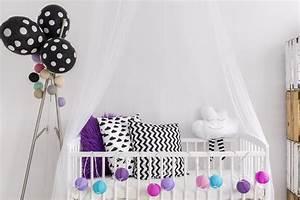 Kleine Deko Holzhäuser : deko babyzimmer 5 s e ideen f r kleine m dchen ~ Sanjose-hotels-ca.com Haus und Dekorationen