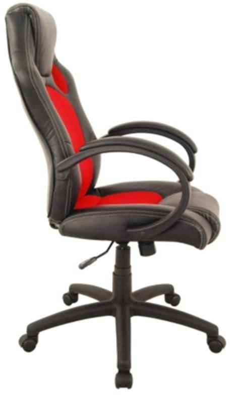 cora bureau chaise de bureau but