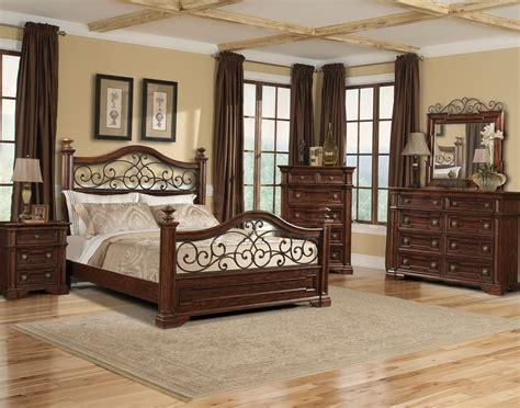 ornate floor mirror bedroom decor white with decorative