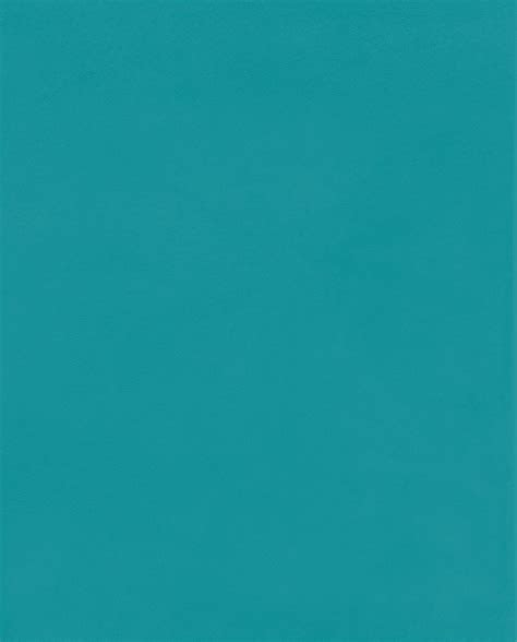 teal blue reminds    love   ocean